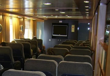 blue_star_ferries_blue_star_naxos_air_type_seats