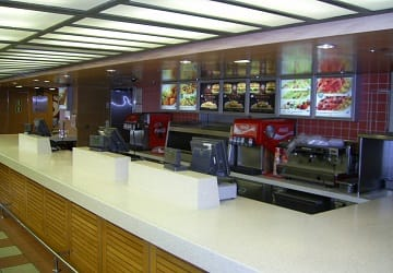 blue_star_ferries_blue_star_naxos_fast_food