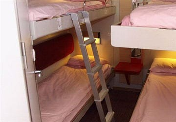 brittany_ferries_barfleur_4_bed_cabin_inside