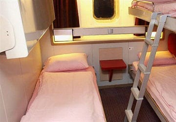 brittany_ferries_bretagne_outside_4_bed_cabin