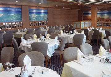 brittany_ferries_cap_finistere_restaurant_2