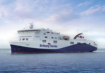 brittany_ferries_etretat