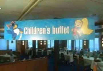 dfds_seaways_princess_seaways_childrens_buffet