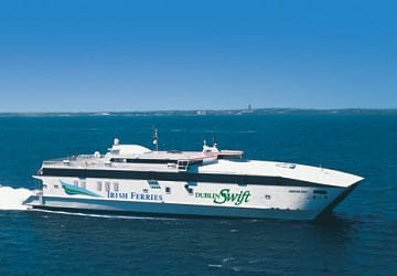 Ferry To Ireland From Holyhead >> Dublin Holyhead Ferry Timetables And Ferry Tickets At