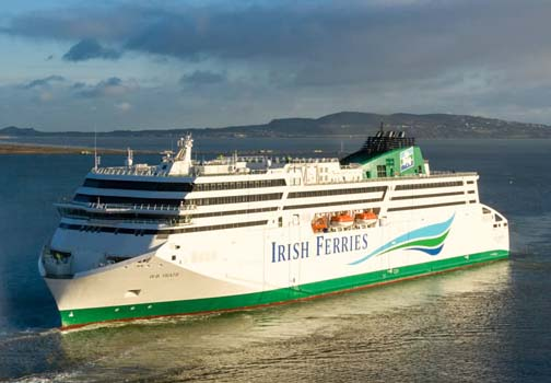 irish_ferries_wb._yeats