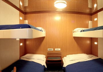 moby_lines_moby_aki_4_bed_cabin