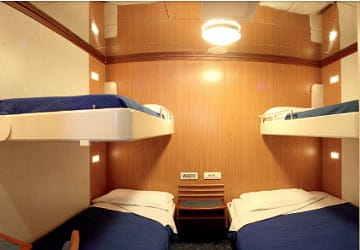 moby_lines_moby_wonder_4_bed_cabin