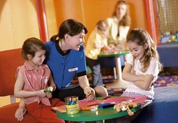 po_ferries_pride_of_hull_childrens_playarea