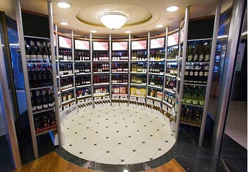 po_ferries_pride_of_hull_wine_shop
