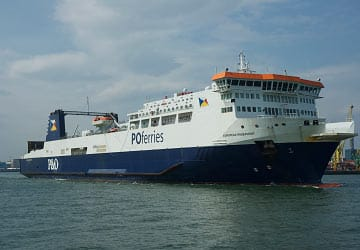 Ferry To Ireland From Holyhead >> Dublin Liverpool ferry timetables and ferry tickets at directferries.ie