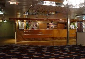 polferries_scandinavia_reception_far