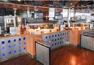 stena_line_stena_europe_food_city_restaurant_2