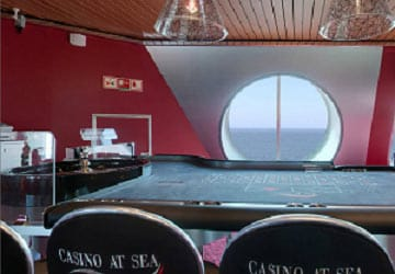 stena_line_stena_hollandica_casino