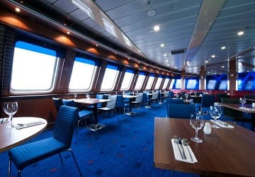 stena_line_stena_mersey_cafe_window_seating_area