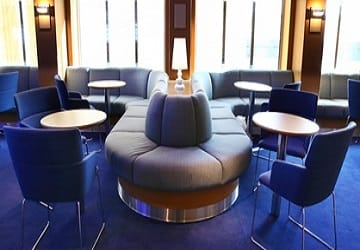 stena_line_stena_superfast_x_seating_area_blue