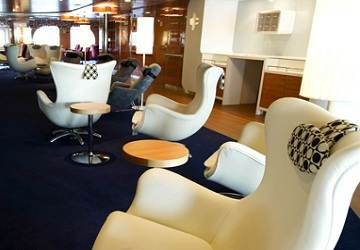 stena_line_superfast_vii_stena_plus_seating