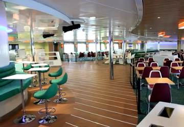 stena_line_superfast_vii_taste_seating