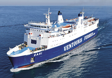 ventouris_ferries_bari