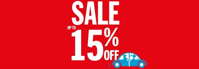 Save up to 15% off Northern Ireland - Britain ferries
