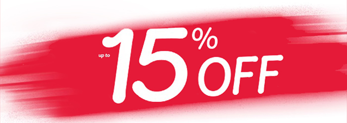 Up to 15% off Northern Ireland - Britain ferries
